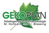 logo_gekoplan